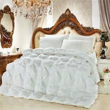 Pink Down Comforter Popular Satin Down Comforter Buy Cheap Satin Down Comforter Lots