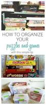 104 best home organization images on pinterest organizing tips