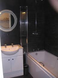 frameless shower doors enclosures california reflections inline