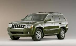 jeep stalling jeep owners complain of stalling