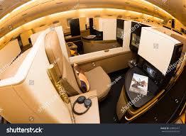 lexus uae promotions dubai uae november 09 2015 etihad stock photo 379855477 shutterstock