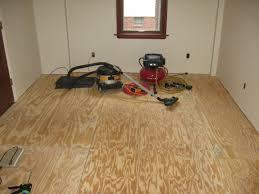 Discontinued Flooring Laminate Divergent Point Staples Are Discontinued Flooring Contractor