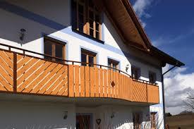 balkon alu balkongeländer aluminium