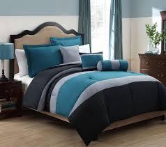Grey Comforter Target Bedding Set On Bed Sets For Awesome Blue And Grey Bedding Sets