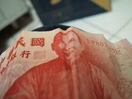 taiwan money related keywords taiwan money long tail keywords