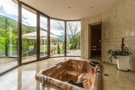 exquisite homes exquisite homes brilliant rustic loft living room design ideas