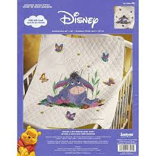 102 best sewing images on cross stitch patterns cross