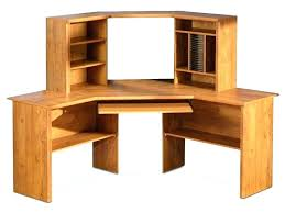 small corner desks for sale corner desk workstation getrewind co