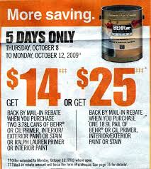 home depot 5 gallon interior paint paint prices paint prices per gallon at home depot 2016jordanshoes