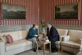 ukrainian interest mutual understanding in normandy trump u0027s