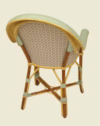 fauteuil dos fauteuil jacquet lilas gris blanc vert d eau dos maison drucker