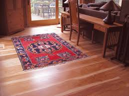 the importance of lengths in your wood floor