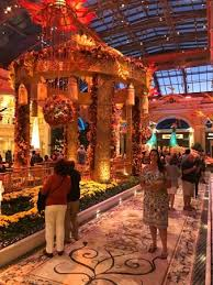 How Much Is Bellagio Buffet by The Buffet At Bellagio Las Vegas Restaurant Reviews Phone