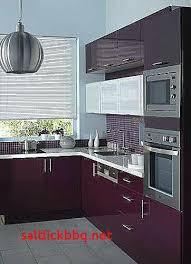mur cuisine aubergine meuble cuisine aubergine meuble cuisine aubergine mat pour idees de