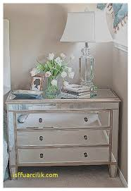 Home Goods Vanity Table Dresser Lovely Mirrored Dresser Target Mirrored Dresser Target