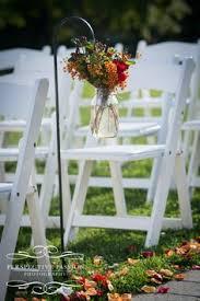 Zukas Hilltop Barn Wedding Cost Lynn Quinlivan Photography Kelly And John Wedding At Zukas