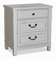 Levin Bedroom Furniture by Fine Levin Furniture Bedroom Sets Full Size Of White Bench Blue