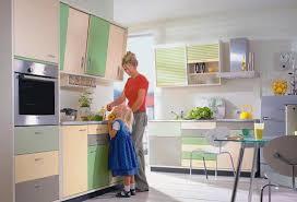 50er jahre k che 50er jahre küche alles bild für ihr haus design ideen