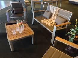 Patio Furniture Las Vegas by Mrs Patio Outdoor Patio Furniture Las Vegas U0026 Henderson Nv