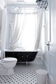 Bathroom Tub Decorating Ideas Colors 106 Best Country Fresh Vintage Bathrooms Images On Pinterest