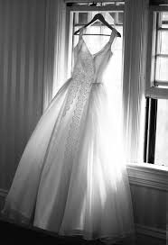 wedding dress photography pretty dress poem holden author