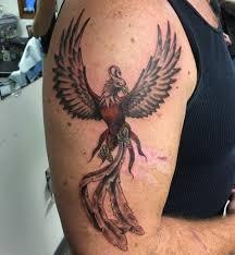 50 best arm tattoos for 2018 tattoosboygirl