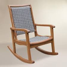 Kitchen Chairs With Arms by Affordable Outdoor U0026 Patio Furniture World Market