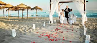 small wedding venues island weddings
