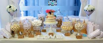 wedding candy table wedding candy buffet singapore joandjars your candy company