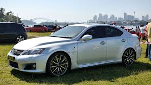 lexus isf blue isf owners post up pics of your isf page 8 lexus is f club