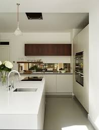 bespoke kitchens ideas 18 best roundhouse compact kitchens images on compact