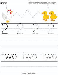 11 best free printable worksheets images on pinterest free