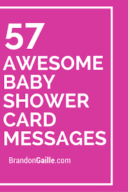 baby shower card 59 awesome baby shower card messages baby shower card message