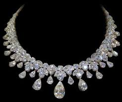 all diamond necklace images Diamondnecklace by house of kahn estate jewelers all that jpg