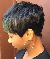 stacked haircuts for black women 60 bob haircuts for black women