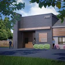 Home Design And Architect Custom Home Design And Architecture Blog St Louis Mo Architects