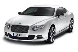 classic bentley bentley continental gt gets mulliner styling specification classic