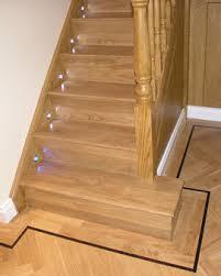 woodrow parquet and design the of hardwood floors