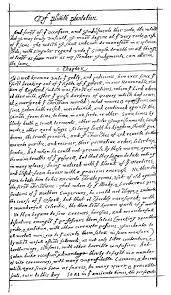 history of plymouth plantation by william bradford bradford william mayflowerhistory