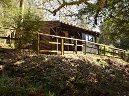 2 bedroom log cabin 2 bedroom log cabin in skelwith bridge 49490 8233189