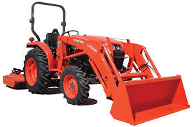 beaumont tractor company package deals texas kubota land pride