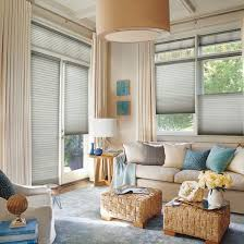 Home Design Center Denver All Home Design Ideas By Wallace Home Design Center In Southold Ny