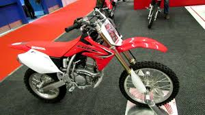 first motocross bike pinterest dirt magazine first models announced dirt honda 150