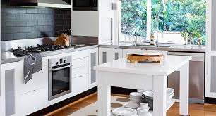 kitchen inspiration 5 steps to a timeless modern space home