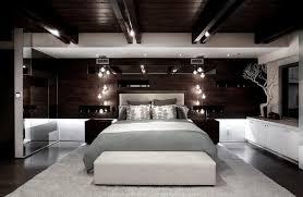 Lighting A Bedroom To Choose Bedroom Mood Lighting Lighting Designs Ideas