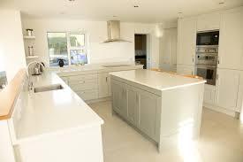 modern and sleek quartz countertops mcmonagle marble u0026 granite