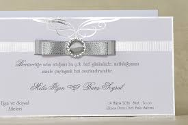 silver wedding invitations silver wedding invitations rectangle landscape white elegance