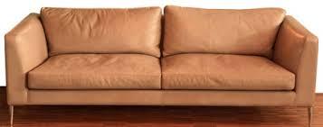 semi aniline leather sofa semi aniline www leather dictionary com the leather dictionary