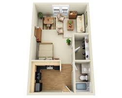 cost to move 2 bedroom apartment emejing moving 1 bedroom apartment cost pictures