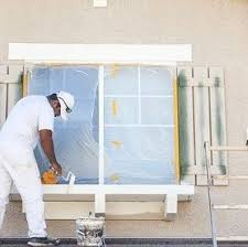 10 best painter rowville images on pinterest house painters
